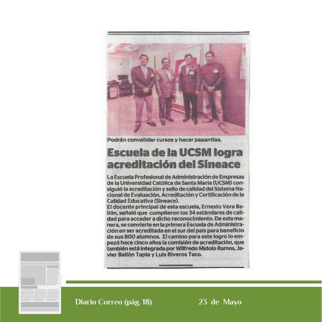 23-23-a-escuela-de-ucsm-logra-ucsm-logra-acredtiacion-acredtiacion-del-sineacedel-sineace
