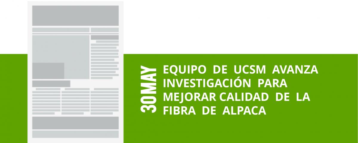 28-30-equipo-de-ucsm-avanza-investigacion-para-investigacion-para-mejorar-calidad-de-la-mejorar-calidad-de-la-fibra-de-alpacafibra-de-alpaca