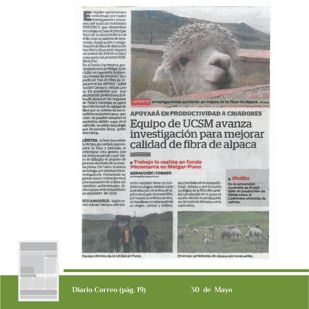 28-30-a-equipo-de-ucsm-avanza-investigacion-para-investigacion-para-mejorar-calidad-de-la-mejorar-calidad-de-la-fibra-de-alpacafibra-de-alpaca