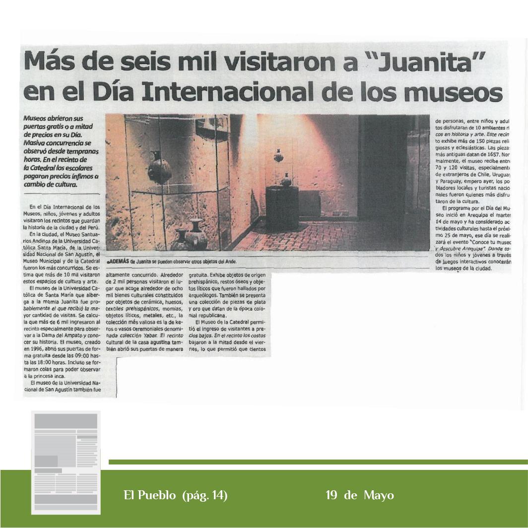9-19-a-mas-de-seis-mil-visitaron-a-juanita-visitaron-a-juanita-en-el-dia-en-el-dia-internacional-de-los-internacional-de-los-museosmuseos