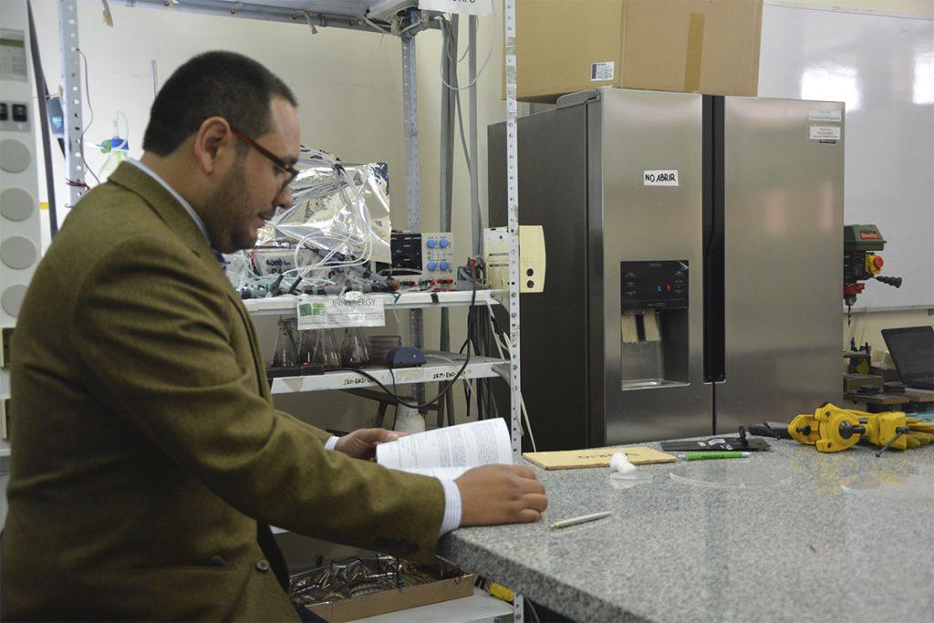 biogas-de-la-catolica-sorprende-en-europa_0000_dsc_0042
