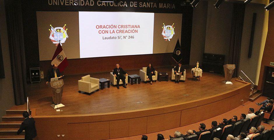 cardenal-pedro-barreto-senala-que-la-nueva-mision-de-la-iglesia-catolica-es-la-ecologia