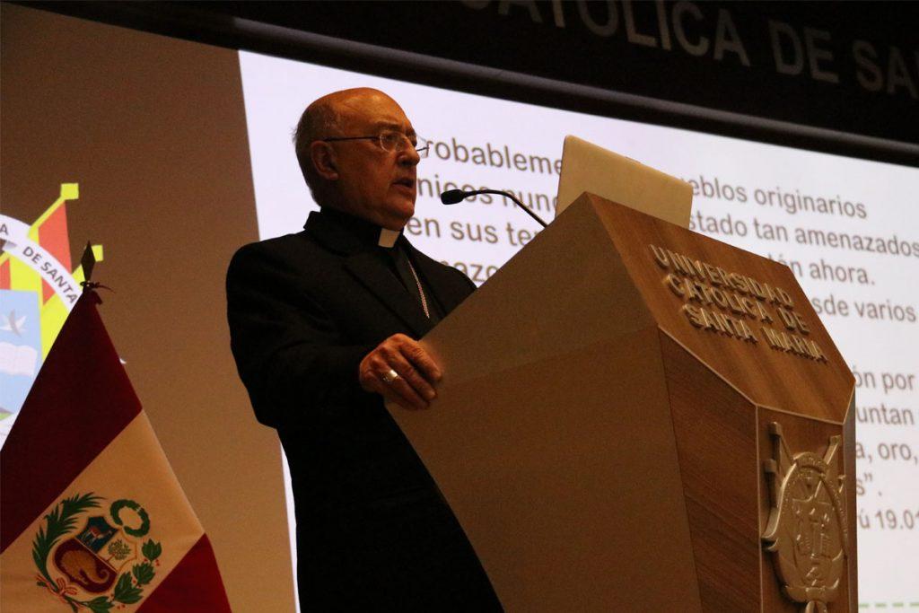 cardenal-pedro-barreto-senala-que-la-nueva-mision-de-la-iglesia-catolica-es-la-ecologiassss