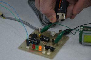 docente-de-la-ucsm-desarrolla-detector-de-fuga-de-gas-a-distancia_0000_capa-4