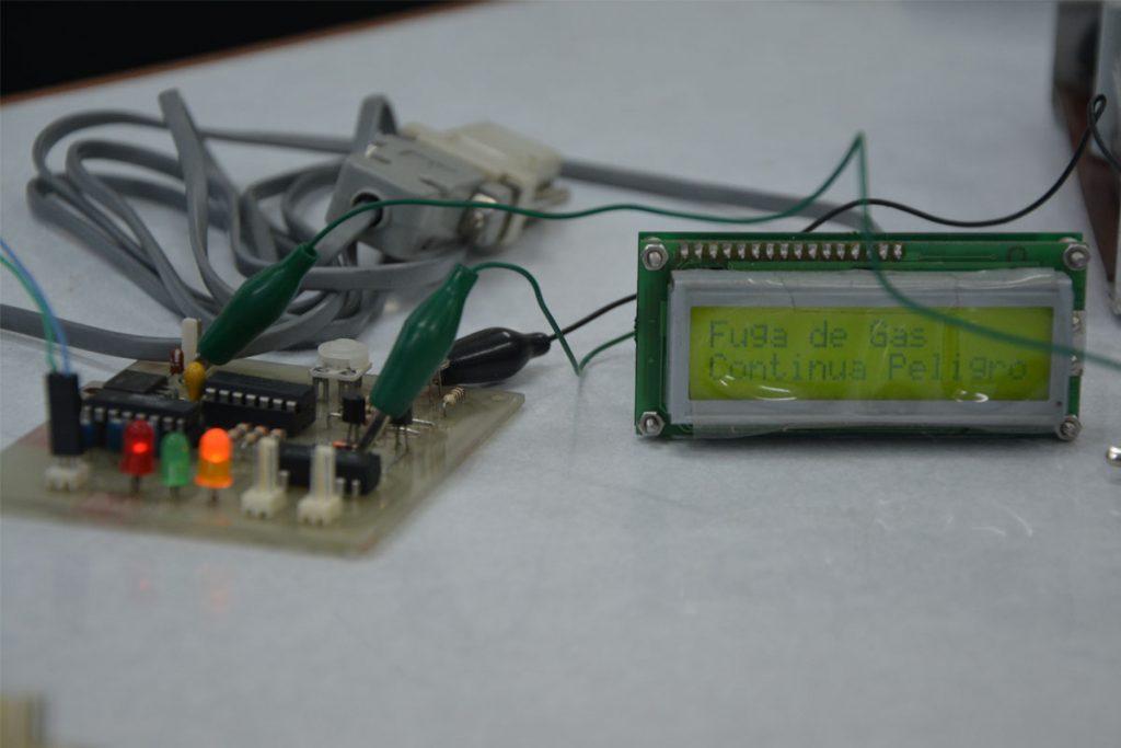 docente-de-la-ucsm-desarrolla-detector-de-fuga-de-gas-a-distancia_0001_capa-3