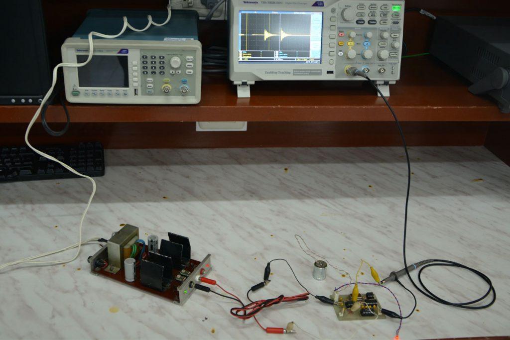 docente-de-la-ucsm-desarrolla-sismologo-inteligente