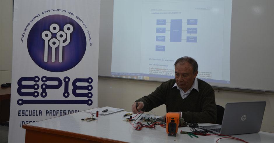 docente-de-la-ucsm-desarrolla-sismologo-inteligente-y-detector-de-fuga-de-gas-a-distancia