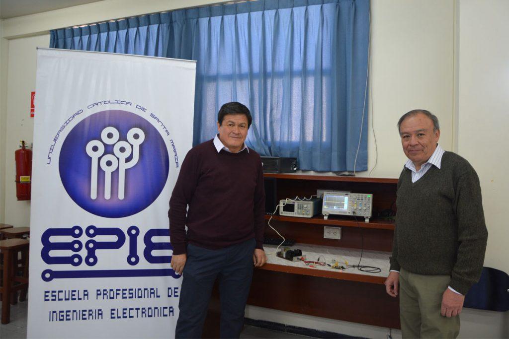 docente-de-la-ucsm-desarrolla-sismologo-inteligente-y-detector-de-fuga-de-gas-a-distancia_0003_capa-1