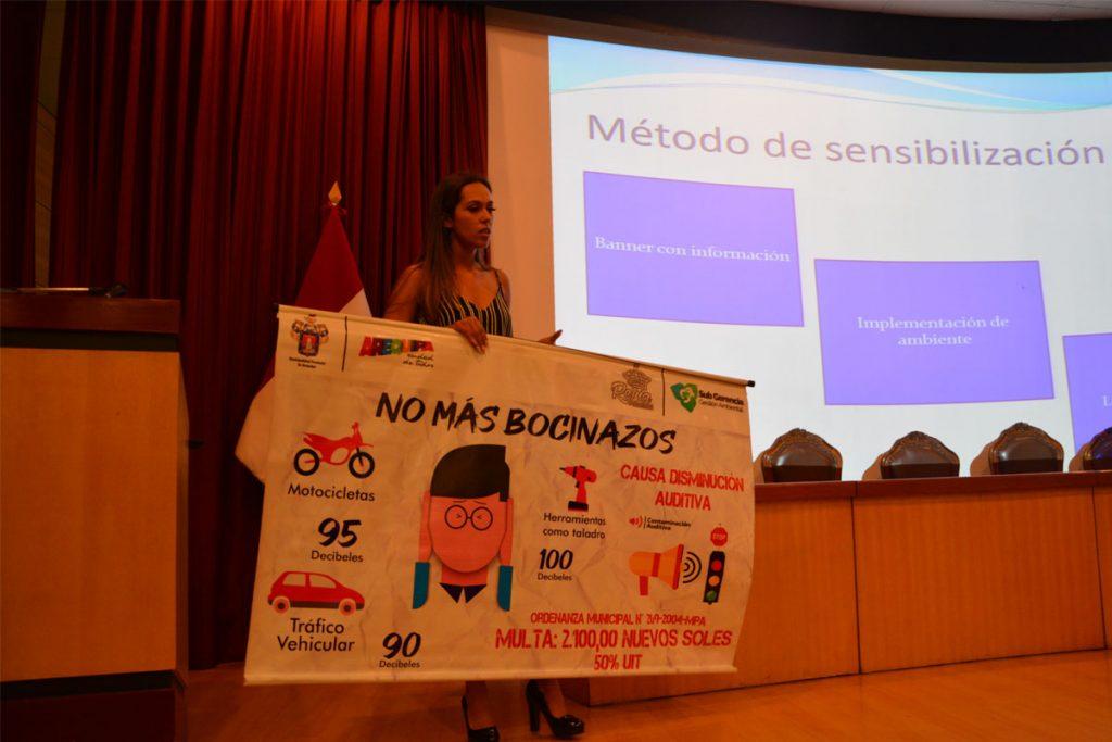 santamarianas-destacan-en-concurso-reina-de-la-ciudad-2019-con-proyectos-sociales_0000_capa-1