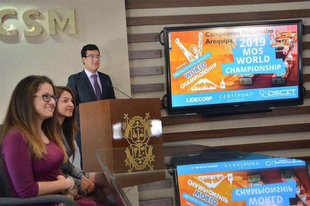 santamarianos-representaran-al-peru-en-competencia-mundial-de-microsoft_0001_campeones-de-office-arequipa-ucsm_0002_capa