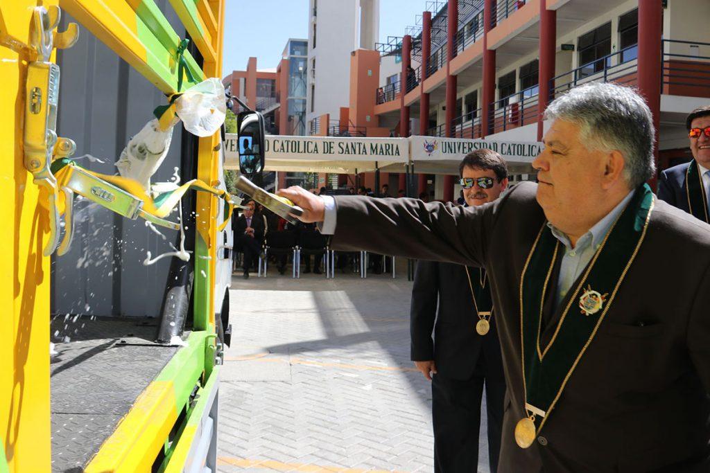ucsm-adquirio-nueva-flota-de-buses-y-unidad-medica-para-atender-a-16-mil-estudiantes_0002_img_2058