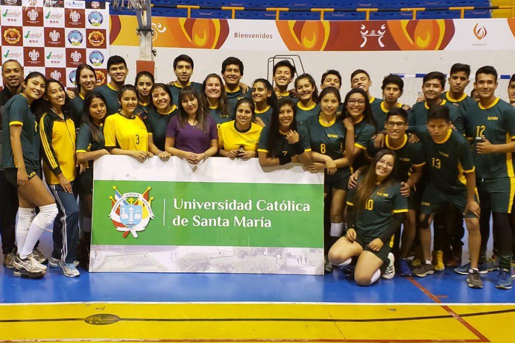 ucsm-campeono-en-los-iii-juegos-metropolitanos-universitarios-arequipa-2019_0001_img-20190718-wa0061