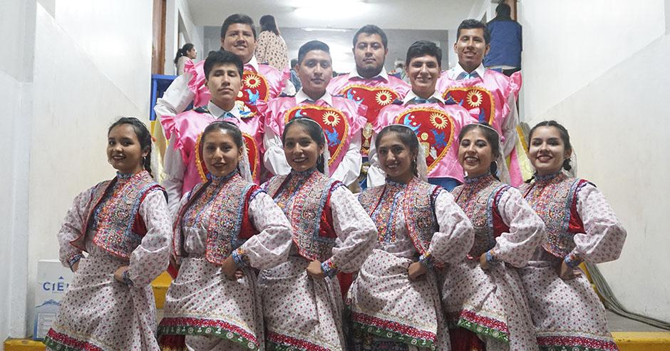 danza-negrillos-de-chivay-brillo-festidanza-2019