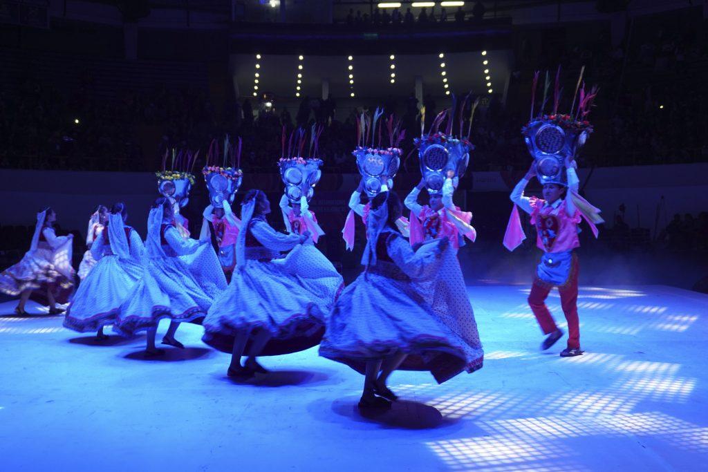 danza-negrillos-de-chivay-brillo-festidanza-2019_0000_bonito1