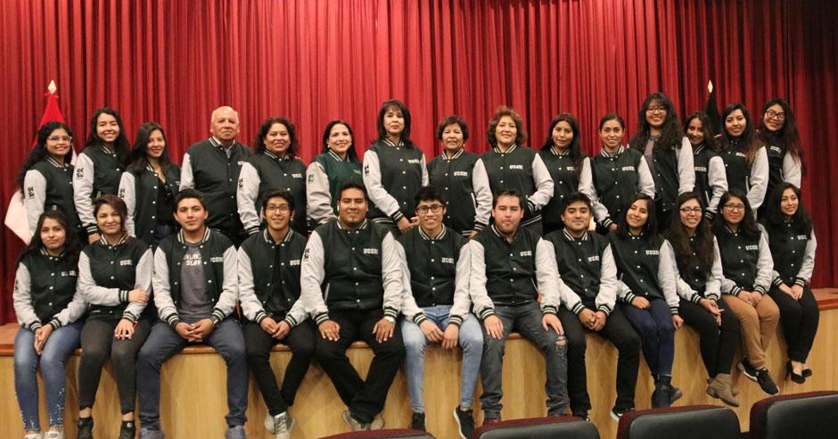 docentes-y-estudiantes-marianistas-realizan-viaje-de-estudios-a-tlaxcala-mexico