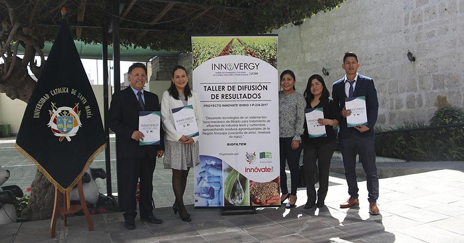 investigadores-santamarianos-desarrollan-sistema-para-el-tratamiento-de-aguas-residuales-de-las-industrias-textil-y-de-cueros