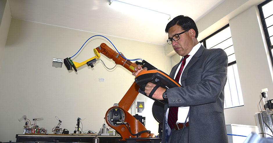 seis-escuelas-del-area-de-ingenierias-de-la-ucsm-logran-la-acreditacion-internacional-abet-ucsm