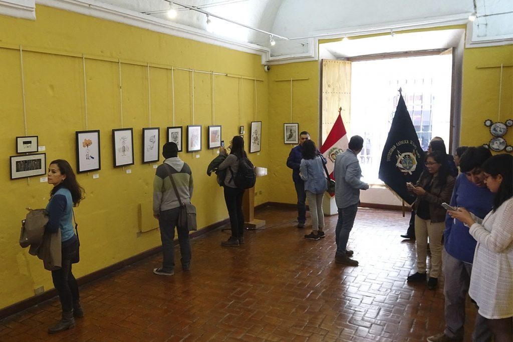 ucsm-colaborando-en-la-preservacion-y-divulgacion-del-arte-peruano_0000_dsc00123