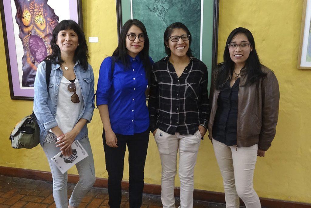 ucsm-colaborando-en-la-preservacion-y-divulgacion-del-arte-peruano_0001_dsc00129