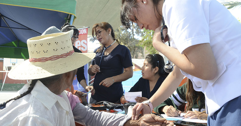 ucsm-llevara-a-cabo-campana-integral-de-salud-en-el-distrito-de-characato-ucsm