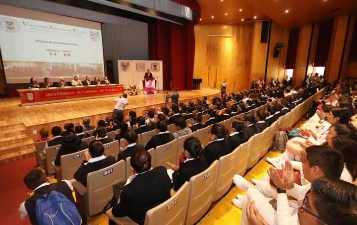 ucsm-y-universidad-autonoma-de-tlaxcala-buscan-romper-barreras-fronterizas-en-latinoamerica-1