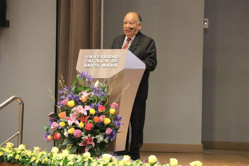 58-aniversario-ucsm-discurso-de-orden-ucsm_0001_capa-1