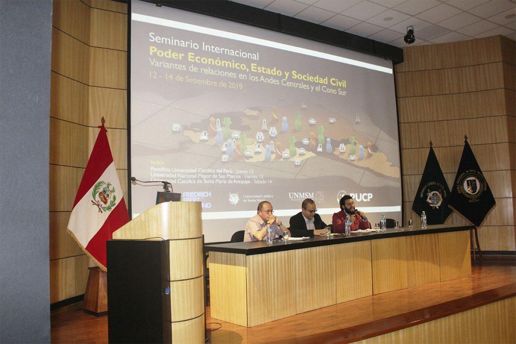 en-la-ucsm-expertos-de-ocho-paises-expusieron-sobre-poder-economico-en-america-latina_0001_img_9636