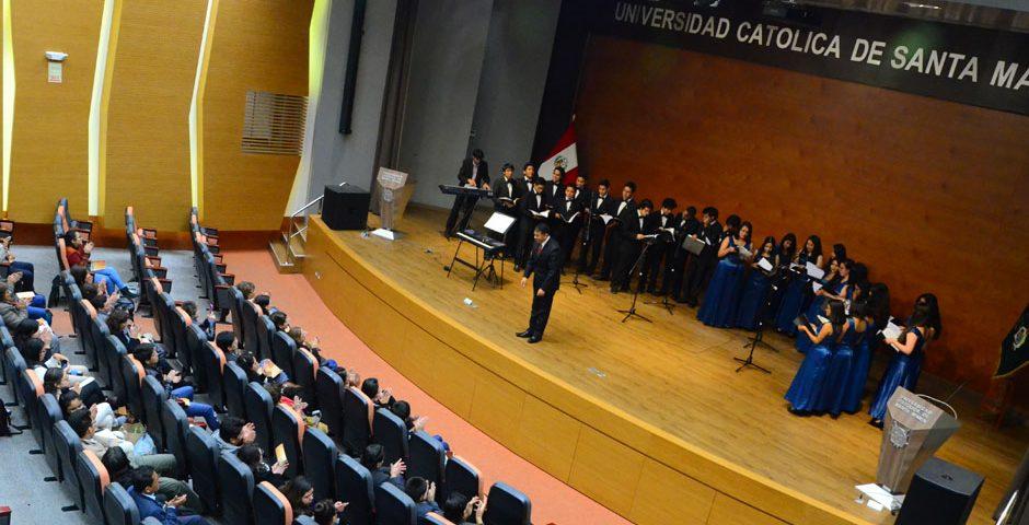 festival-de-coros-universitarios-en-la-catolica-el-viernes-20-ucsm