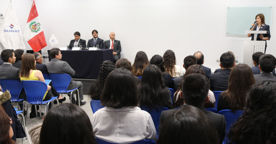 sunat-organiza-xiii-encuentro-universitario-2019-yo-tambien-me-llamo-peru