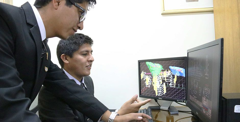 sistema-de-sensores-para-anticipar-derrumbes-y-salvar-a-mineros-presentaran-santamarianos-en-perumin
