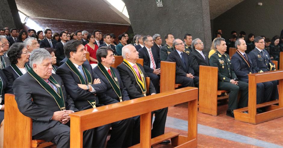 ucsm-celebro-58-aniversario-con-reconocimiento-internacional-que-la-acredita-como-lider-en-calidad-educativa