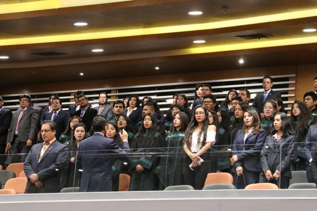 ucsm-celebro-58-aniversario-con-reconocimiento-internacional-que-la-acredita-como-lider-en-calidad-educativa_0000_capa-2