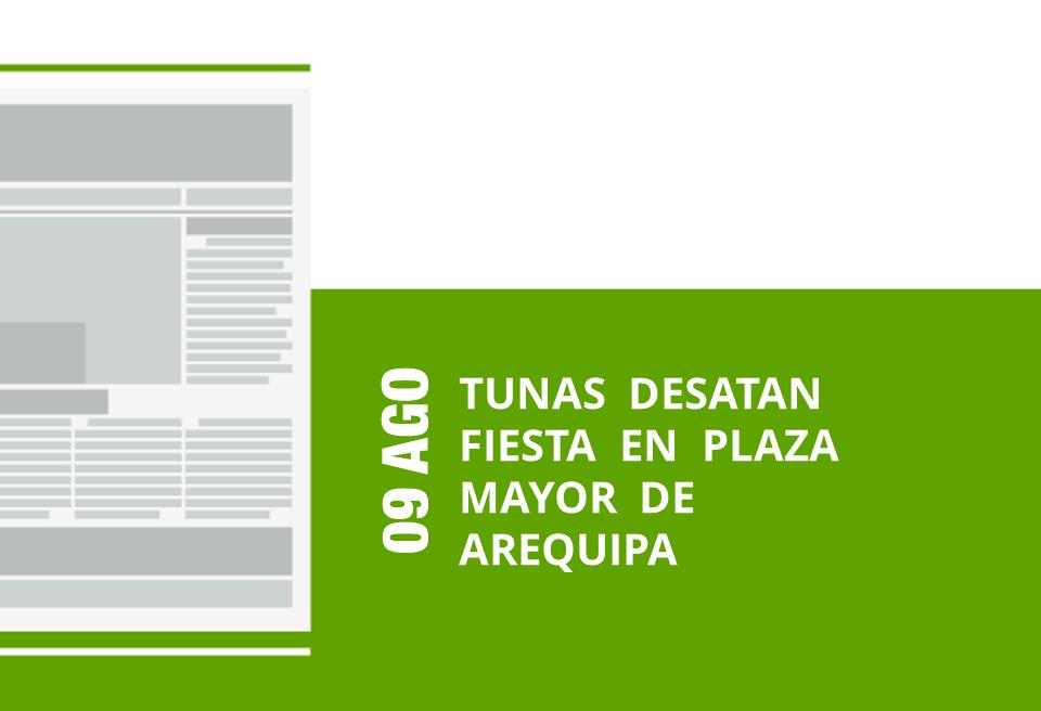 10-09-ago-tunas-desatan-fiesta-en-plaza-mayor-de-arequipa-png