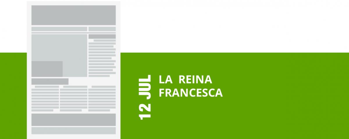 11-12-jul-la-reina-francesca