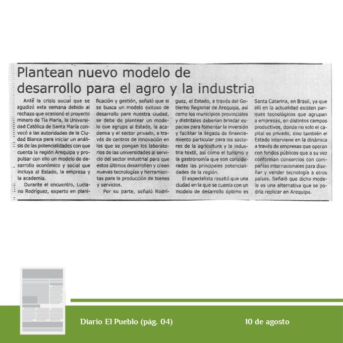 13-10-ago-plantean-nuevo-modelo-de-desarrollo-para-el-agro-y-la-industria-int-png