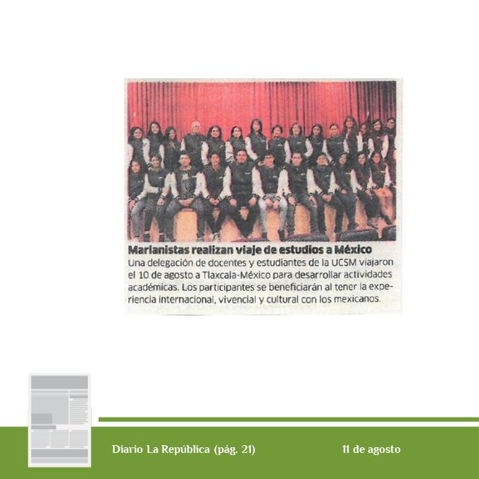 14-11-ago-marianistas-realizan-viaje-de-estudios-a-mexico-int-png