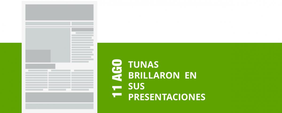 15-11-ago-tunas-brillaron-en-sus-presentaciones-png