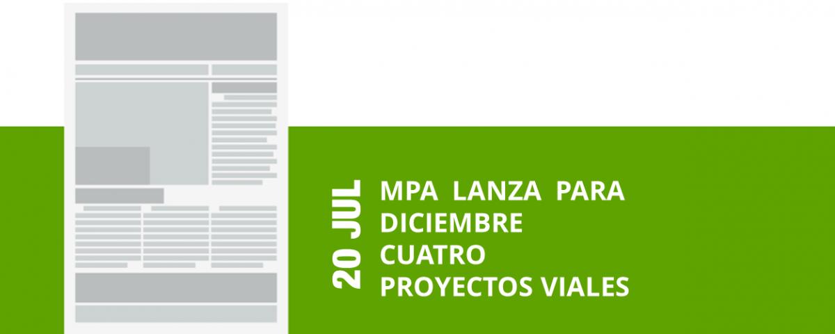 15-20-jul-mpa-lanza-para-diciembre-cuatro-proyectos-viales