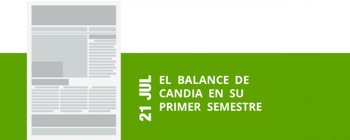 16-21-jul-el-balance-de-candia-en-su-primer-semestre
