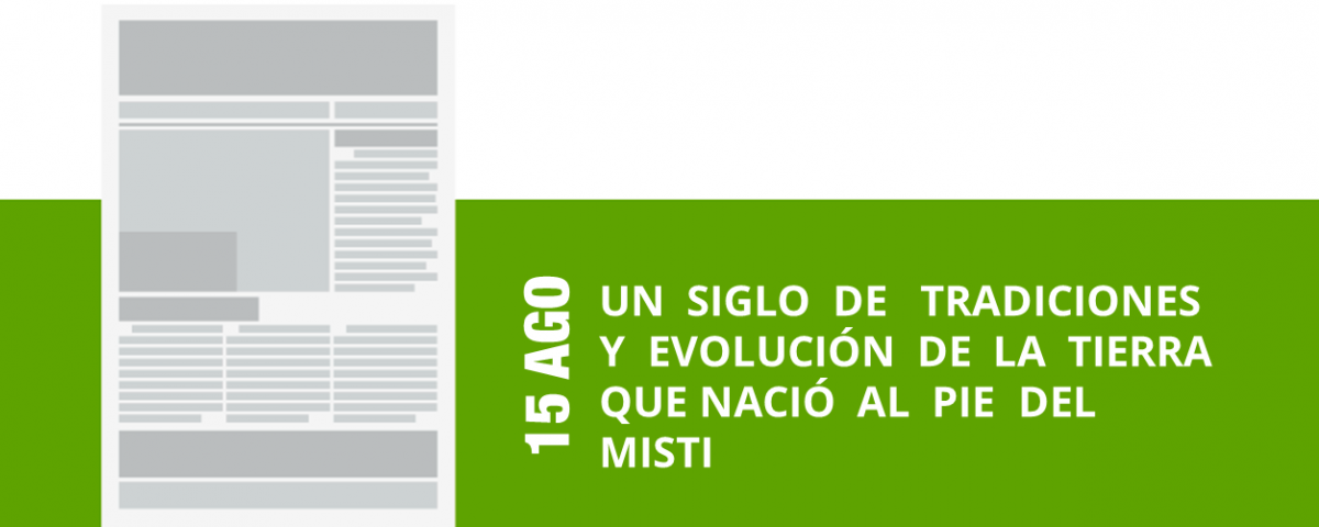 17-15-ago-un-siglo-de-tradiciones-y-evolucion-de-la-tierra-que-nacio-al-pie-del-misti-png