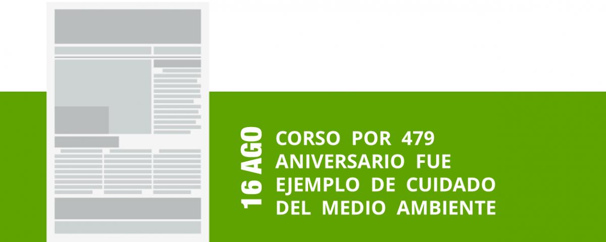 19-16-ago-corso-por-479-aniversario-fue-ejemplo-de-cuidado-del-medio-ambiente-png