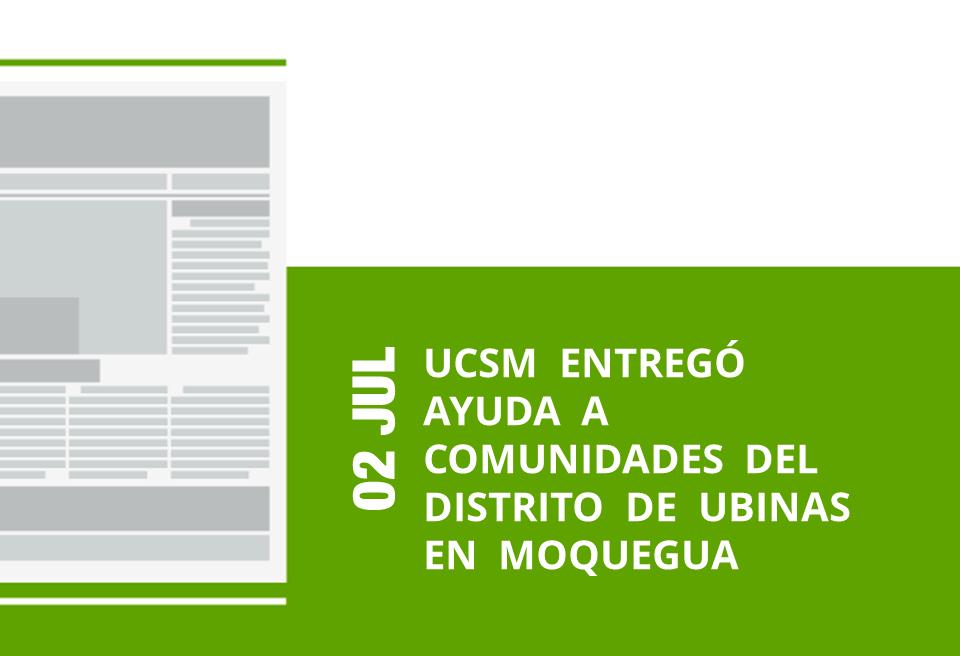 2-02-jul-ucsm-entrego-ayuda-a-comunidades-del-distrito-de-ubinas-en-moquegua
