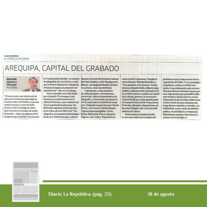 20-18-ago-arequipa-capital-del-grabado-int-png