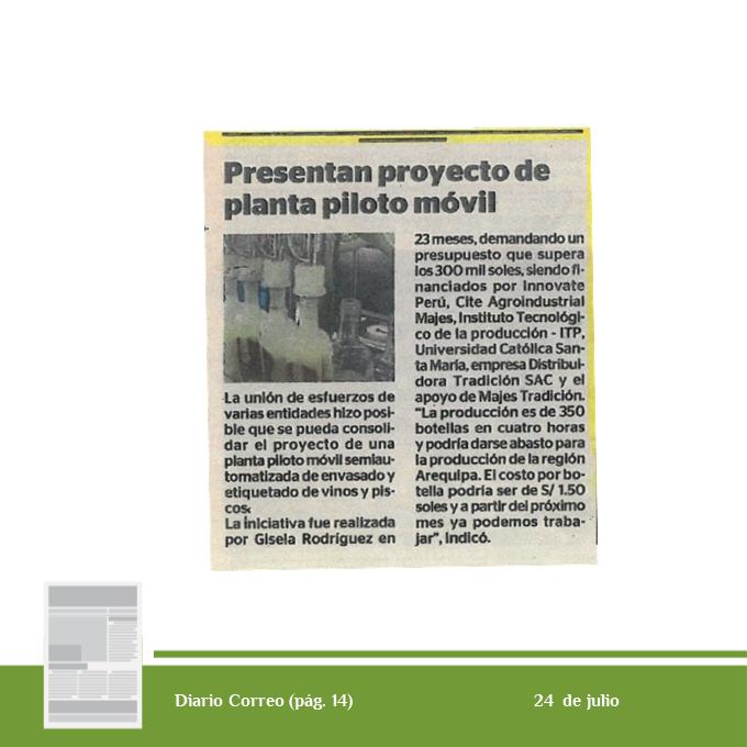 20-24-jul-ucsm-presente-en-la-feria-del-libro-lima-2019-int