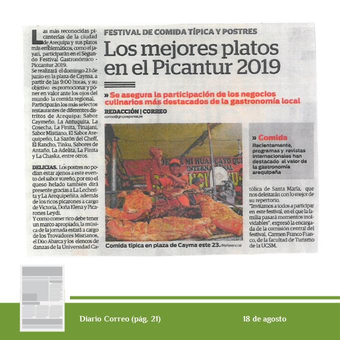 21-18-ago-los-mejores-platos-en-el-picantur-2019-int-png