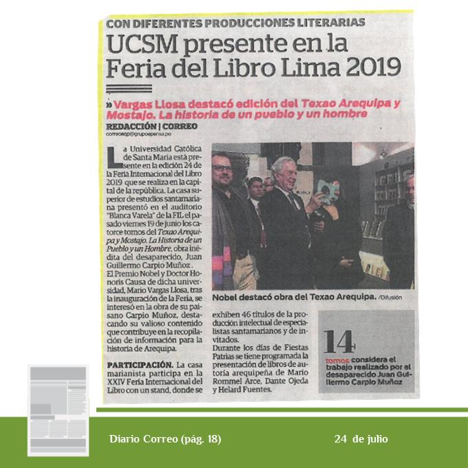 22-29-jul-estudio-de-arequipeno-sobre-presidente-castilla-fue-presentado-en-el-fil-2019-int