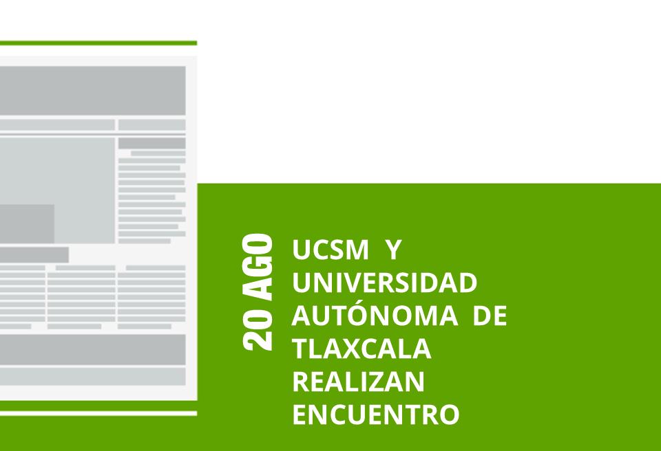 23-20-ago-ucsm-y-universidad-autonoma-de-tlaxcala-realizan-encuentro-png