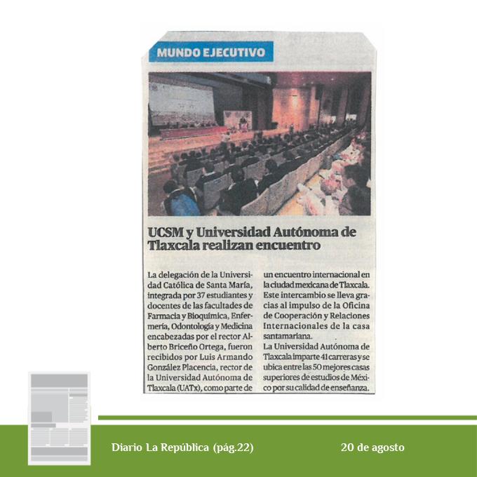 23-20-ago-ucsm-y-universidad-autonoma-de-tlaxcala-realizan-encuentro-int-png