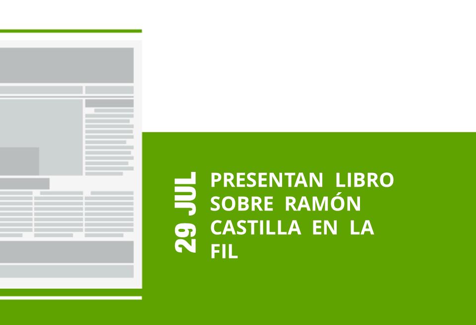 23-29-jul-presentan-libro-sobre-ramon-castilla-en-el-fil