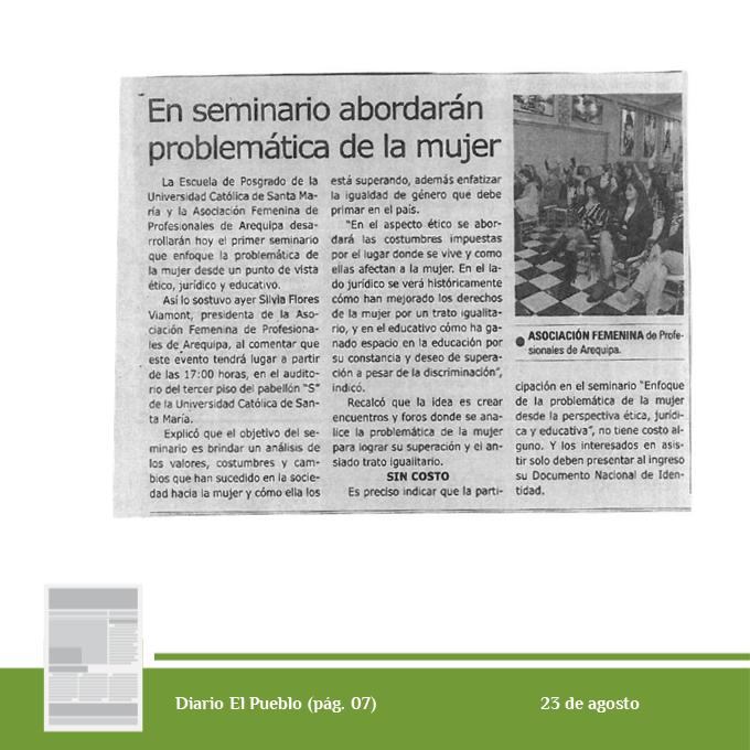 24-23-ago-en-seminario-abordaran-problematica-de-la-mujer-int-png